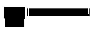 mbsRetina Logo